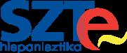 cropped-logohispanisztika.png
