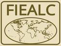 FIEALC