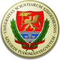 SZTE_logo