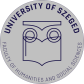 SZTE_BTK_logo_eng_kek_hatter