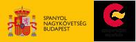 Embajada Hungría+CE_Hung-01